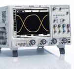 32 GHz Bandbreite als neue Marke