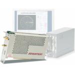 Vektor-Netzwerkanalysatoren R3755A nd R3760....