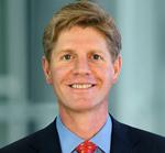 ABB übernimmt Hersteller von Energie-Management-Software