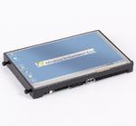 Panel-PC mit ARM