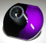 SMT-Nozzles für LEDs von CREE