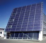 SMA Solar Technology AG vervierfacht Quartalsumsatz