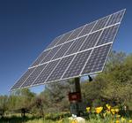 VDE fordert intelligente Stromnetze