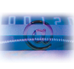 Was »Smart Metering« alles kann