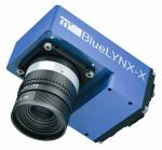 Besonders energiesparend sind die intelligenten Kameras der Serie »mvBlueLYNX-X« von Matrix Vision (Halle B2, Stand 303): Sie sind nämlich mit ARM-Prozessoren ausgestattet. Bei den eingebauten ARM-Prozessoren handelt es sich um Mitglieder der Familie...