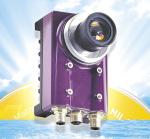 Die intelligenten Kameras der Serie »Matrox Iris GTX« von Matrox (Vertrieb: Rauscher, Halle B2, Stand 302) laufen unter Windows XP Embedded und bieten eine PC-ähnliche Umgebung. Sie sind vollständig frei programmierbar. Entwickler können in eigene An...