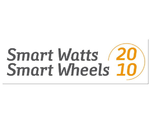 Mit Smart Grids zu neuen Geschäftsideen
