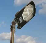 Energieeffiziente Schlüsselkomponenten für Beleuchtungstechnik