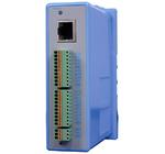 Kleines Ethernet-Modul