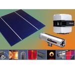 Infrarot-Temperaturmessung zur Prozessoptimierung