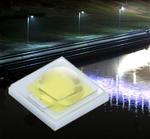 Für anspruchsvolle Beleuchtungsaufgaben