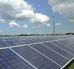 Conergy baut größten zusammenhängenden Solarpark Norddeutschlands