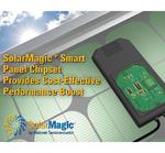 National Semiconductor lüftet den Schleier um das »Magic«-Element von SolarMagic