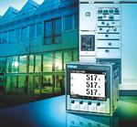 Allrounder für Energiemessungen