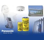 Panasonic: Langlebig oder impulsfest
