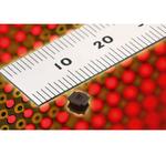 Magnetische Abschirmung gewährleistet Störfestigkeit