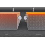 Wie Silizium zum thermischen Isolator wird