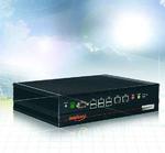 Robuster Embedded-Rechner