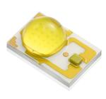 Heller Rebell von Philips-Lumileds-LED leistet mehr als 300 lm