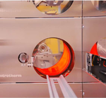 Geschäftsbereich »Solarzelle & Modul« mit bestem Ergebnis der Unternehmensgeschichte