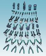 Passende Werkzeuge für den jeweiligen Einsatzfall