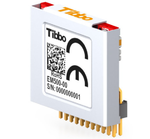 Anbindung von RS232/485 an das Ethernet