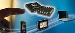 Einmilliardsten Touch-Controller verkauft