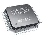 Baustein von NXP nutzt neuartigen MPPT-Algorithmus