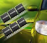 Für Automotive-Anwendungen optimiertes EEPROM