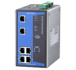 PoE-Plus-Industrial-Ethernet-Switches
