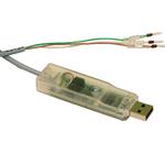 USB-RS232-TTL-Konverter