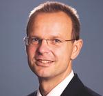 »Obsolescence-Management ist ein wichtiger Bestandteil des Kundenservice«