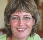 Maren Ewert, UIandT.com