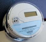 Future und ADD Semiconductor: Energieanwendungen im Fokus