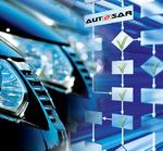 Produktionsfreigabe von AUTOSAR-Basis-Software