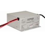 Hochspannungsmodul von Deutronic kann bis zu 780 V verarbeiten
