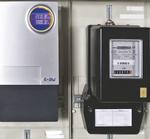 Welche Displays eignen sich für Energiemessgeräte?