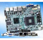 EPIC-SBC mit HM55-Chipsatz