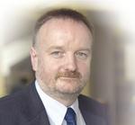Belgische EU-Präsidentschaft führt zu Fortschritten bei RoHS und WEEE