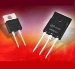 SemiSouth bietet SiC-Schottky-Dioden bis 30 A