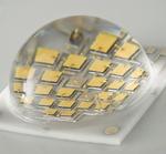 Leuchtdioden in vielen Variationen