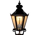 LED-Straßenleuchten: effizient, hell und zuverlässig