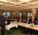1. Supply Chain Summit