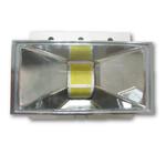 Omnipräsent: LEDs sind in lichttechnischen Anwendungen auf dem Vormarsch