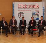 Elektronik Ecodesign-Preis 2010