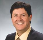 Tony Armstrong, Linear Technology