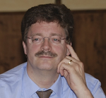 Werner Berns, National Semiconductor