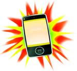 Mobiler Datenverkehr explodiert
