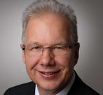 Avnet Abacus ernennt European Asset Director