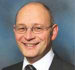 Rolf Münch, Panasonic Electric Works Europe